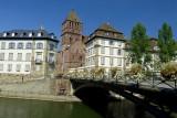 201 Strasbourg 931.jpg