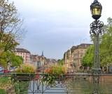 206 Strasbourg 375.jpg