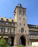 215 Strasbourg 944.jpg