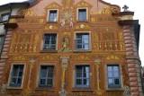 218 Strasbourg 305.jpg