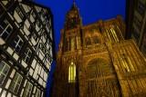 225 Strasbourg 286.jpg
