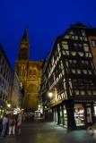 227 Strasbourg 282.jpg