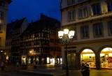 228 Strasbourg 265.jpg