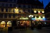 229 Strasbourg 262.jpg