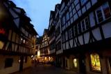 235 Strasbourg 246.jpg