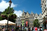 106 Antwerp.jpg