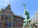 111 Antwerp.jpg