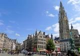 114 Antwerp.jpg