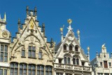 123 Antwerp.jpg
