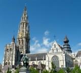 134 Antwerp.jpg