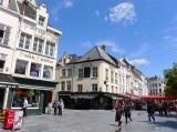 137 Antwerp.jpg
