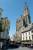 139 Antwerp.jpg