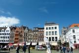 140 Antwerp.jpg