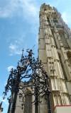 143 Antwerp.jpg