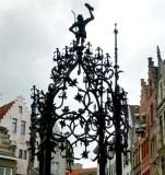 146 Antwerp.jpg