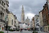 148 Antwerp.jpg