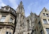150x Antwerp.jpg