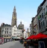 156 Antwerp.jpg