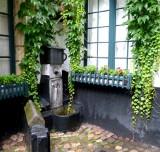 160x Antwerp.jpg