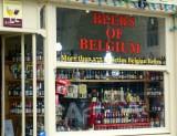 161 Antwerp.jpg