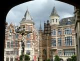 167 Antwerp.jpg
