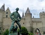 173 Antwerp.jpg