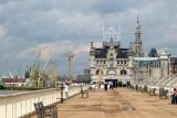 181 Antwerp.jpg