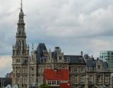 183 Antwerp.jpg