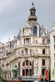 188xx Antwerp.jpg