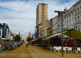 194 Antwerp.jpg