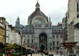 199 Centraal Station, Antwerp.jpg