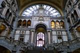 202 Centraal Station, Antwerp.jpg