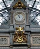 204 Centraal Station, Antwerp.jpg