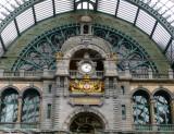 213 Centraal Station, Antwerp.jpg