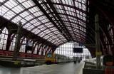 216 Centraal Station, Antwerp.jpg