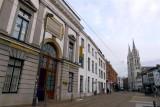 225 Elzenveld Antwerp.jpg