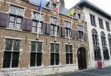 243 Rubin's House, Antwerp.jpg