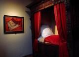 254 Rubin's House, Antwerp.jpg