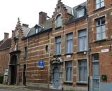 257 Begijnhof, Antwerp.jpg