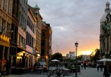 285 Antwerp.jpg