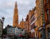 286 Antwerp.jpg