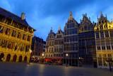 293 Antwerp.jpg