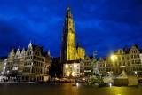 295 Antwerp.jpg