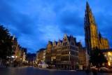 296 Antwerp.jpg