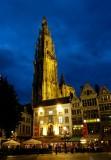 298 Antwerp.jpg