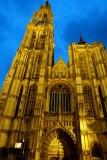 301 Antwerp.jpg