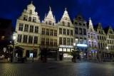 304 Antwerp.jpg