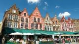 325 Brugge Grote Markt.jpg