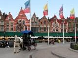 326 Brugge 2002Grote Markt.jpg
