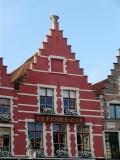 328 Brugge 2002 Grote Markt.jpg